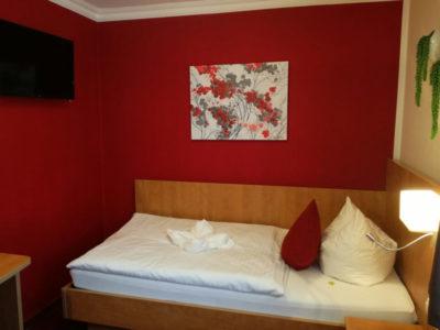 Einzelzimmer-Cityhotel-Bernburg4