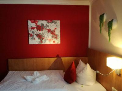 Einzelzimmer-Cityhotel-Bernburg5